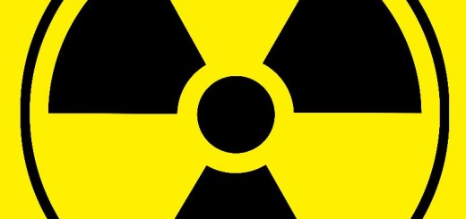 radioactief
