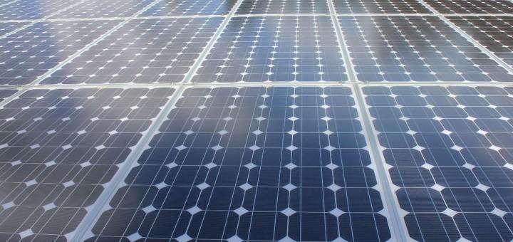 Update Solar Wars EU vs. China: Importheffing zonnepanelen wordt minimumprijs gekoppeld aan maximum volume