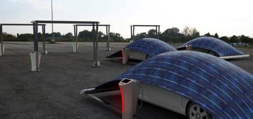 v-tent designnobis