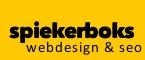 Logo-ontwikkeling, webdesign, copywriting en SEO