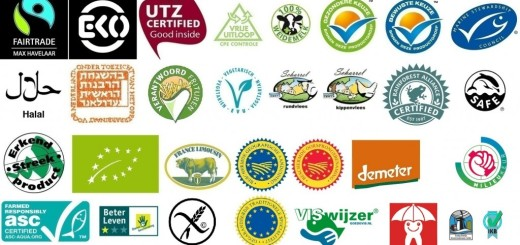 Banner-logos-De-Voedingsunie-1024x516
